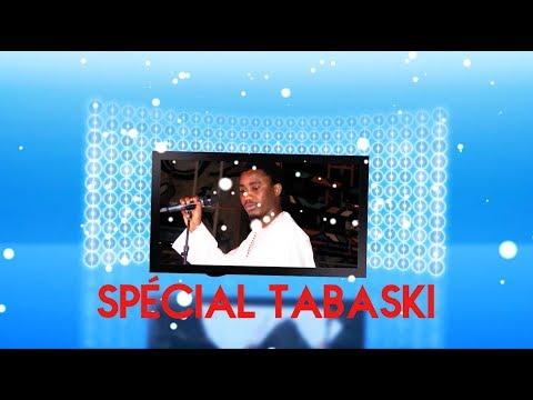 Soirée Tabaski  Waly Seck pulvérise le PENC MI H24
