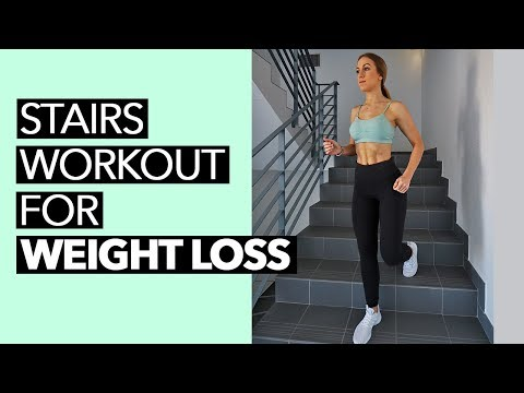 stairs-workout-(10-mins)
