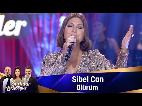 Sibel Can - ÖLÜRÜM indir