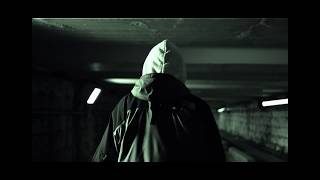 YouTube動画:New Birth feat. Willow / Prod by ENDRUN
