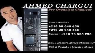 zay el 3asal by Maestro ahmed +21698640456