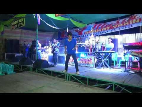 By Musik dangdut palembang 2016