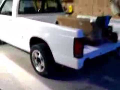 53l swapped awd s10 youtube sciox Choice Image