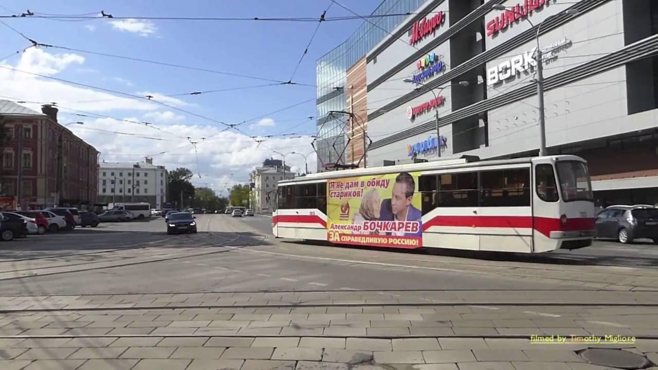 мтс кредит наличными онлайн заявка новокузнецк