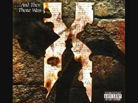 Dmx Angel Mp3 Download