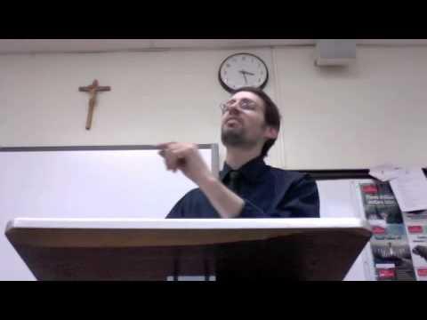 Political Ideologies VII- Utilitarianism, Marxism, Revisionism