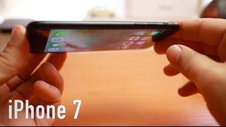iPhone 7 review (BG)