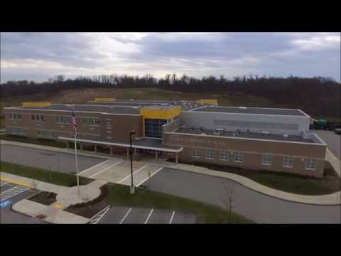 Pivik Elementary School