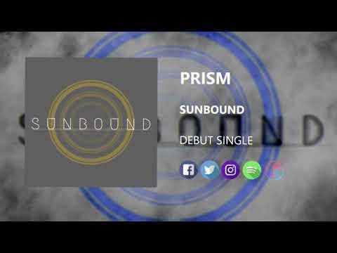 SUNBOUND - PRISM