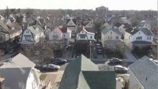 Видео 7R.  Погода в Нью-Йорке(3 дня марта)(Музыку в видео ролике, использована как музыка без авторских прав.Ссылка данного сайта -http://mp3prima.com/mp3poisk/%D0%B1%..., 2013-03-20T01:47:40.000Z)