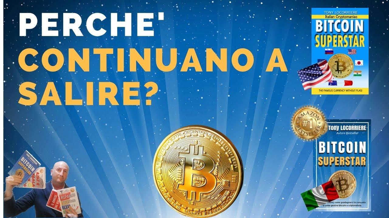 Bitcoin (BTC/USD): quotazione e grafico in tempo reale   festivaldelcinemaindipendente.it