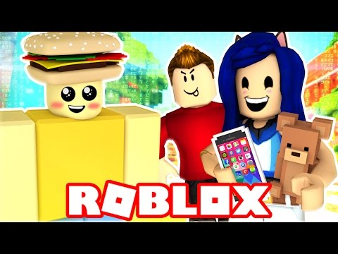 WILL YOU BE MY FRIEND JOHN DOE? | Roblox Livestream ❌