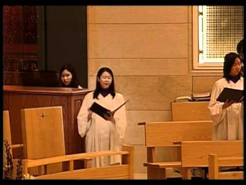 Mendelssohn : Hear my prayer / O for the wings of a dove
