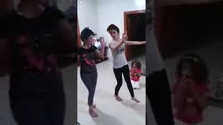 رقص بيتي بنات مواليد2000 يخبلن شوف شلون يرقصن
