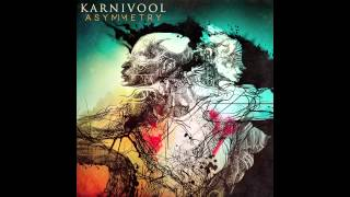 "Karnivool - ""Eidolon"""