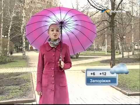 Точный прогноз погоды в новомосковске тульской области