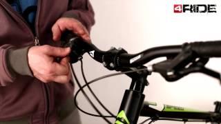 Сборка велосипеда из коробки(В видео подробная инструкция о сборке велосипеда из коробке., 2014-06-16T18:05:28.000Z)