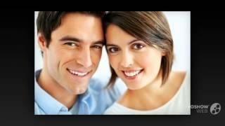 домашние отбеливание зубов   - Белые зубы каждой Леди!(, 2014-09-07T18:53:40.000Z)