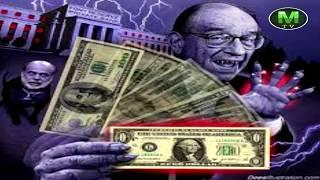 Dollar cinayəti - Əsrin ən böyük fırıldağı