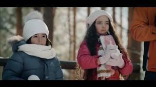 Մեր նկարահանած նոր ու բարի :) գովազդային հոլովակը: