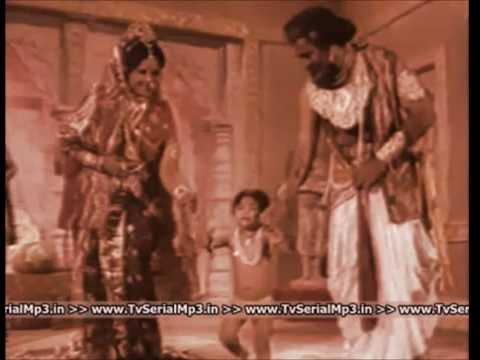 thumak chalat Ramchandra by Lata Mangeshkar Original