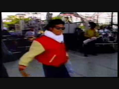 Michael Jackson Just good friends mp3