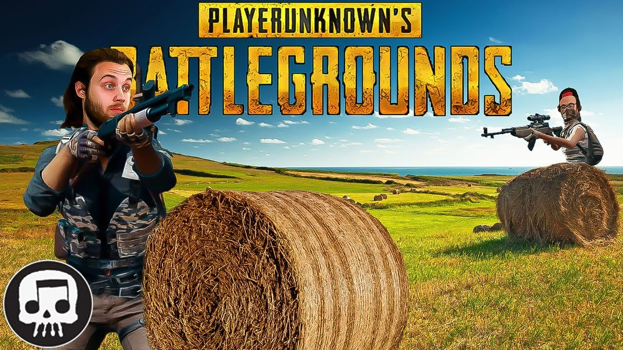 Pubg Gameplay In 2019 Youtube