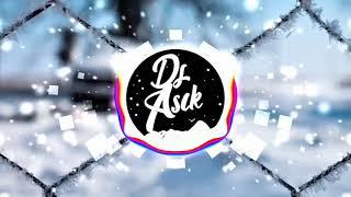Download VIRAL DI TIKTOK | DJ TERBARU 2020 RIMEX FULL BASS paling enak sedunia!!!!! Love Story
