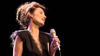 Davine - Le Moulin De Mon Coeur (Live in Concert)