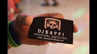 Ekta Diaslai kathi jalao   Dj BaPpi dutch mix 2015