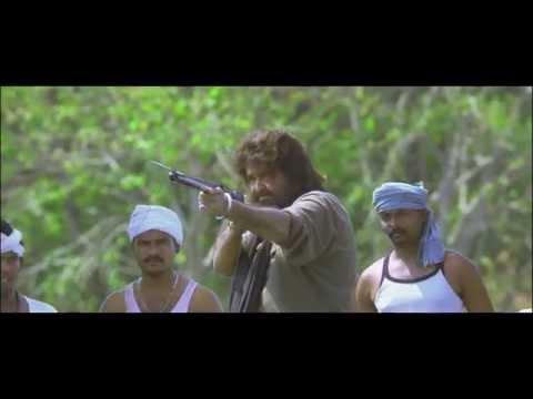 Koothara Official Teaser HD: Mohanlal | Sunny Wayne | Bharath