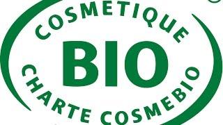 Unboxing Bio: Mademoiselle Bio VS Le Monde Bio
