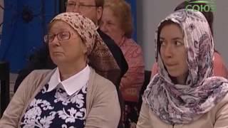 Семинар Актуальность преподавания основ православной культуры детям с ОВЗ