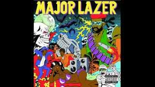 Скачать Major Lazer Anything Goes LBDT