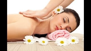 st lucia spa discounts | St Lucia Massage Therapists | Best Massage In Saint Lucia