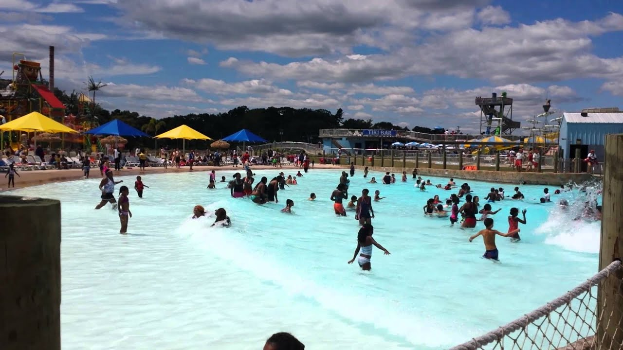 Clementon Park Clementon Nj Youtube