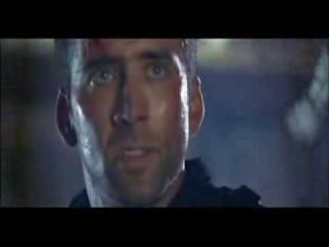 Nicolas Cage kills the Rocket Man [English]
