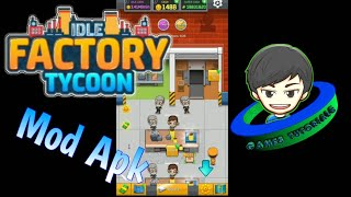 Idle Factory Tycoon Coupon Codes