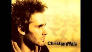 Christian Walz - Wonderchild [Lyrics]