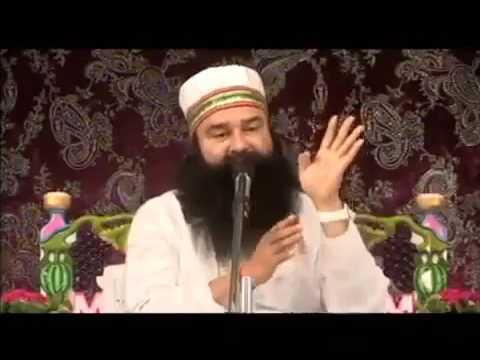 Satsang By Saint Dr. Gurmeet Ram Rahim Saint Dr.MSG | Sachi Shiksha