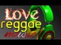 Reggae music LIVE