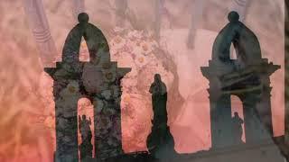 Mozart - Ave Verum (Trio Vetilia)