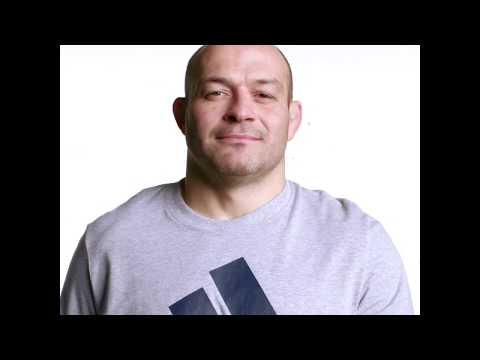 Adidas Kakari X Kevlar Ignite Invasion Rugby Boots – Rory Best