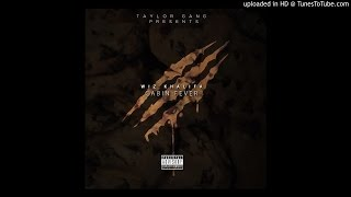 Wiz Khalifa - Shit Starters (Feat. 2 Chainz)