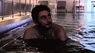 INSEPXPRESS #6 - Jason LAMY-CHAPPUIS - COMBINE NORDIQUE