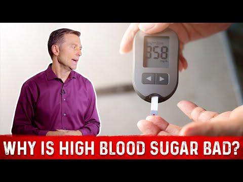 why-is-high-blood-sugar-levels-so-bad?