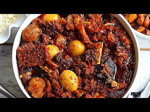 ofada-sauce-recipe---ofada-stew---no-fail-recipe- -sisi-jemimah