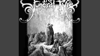 Watch Funeral Pyre In The Wake video