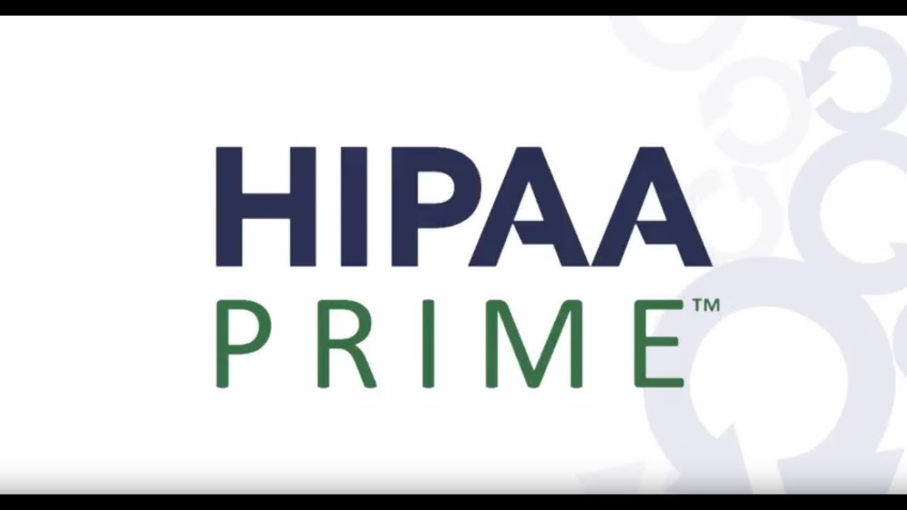 Most Popular HIPAA Compliant File Sharing Apps