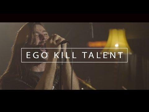 Ego Kill Talent - Full Show (on AudioArena Originals)
